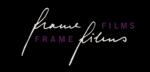www.framefilms.cz