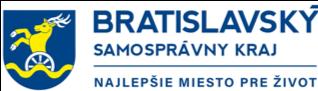 bratislavsky-kraj