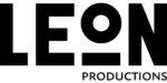 www.leonproductions.sk